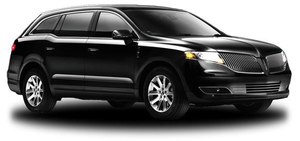 chicago-airport-limo-shuttle