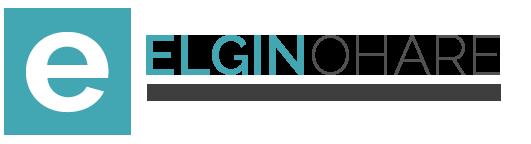 Elgin O'Hare | Premiere Limousine Service